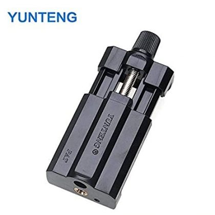 Yunteng Mobile Mount
