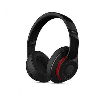 TM-010 Bluetooth Headphone