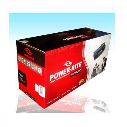 Power Rite 05A LaserJet Toner Cartridge