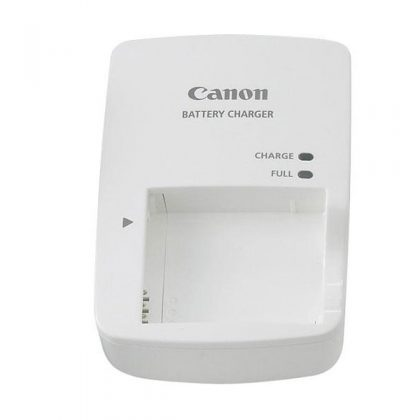 Canon Battery Charger CB-2LYE For NB-6L