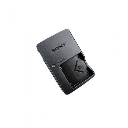 Sony BC-CSN Camera Battery Charger