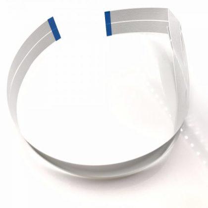 PRINT HEAD CARRIAGE SENSOR CABLE FOR EPSON L130 L220 L360 L380 PRINTER