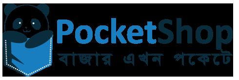 Pocketshop.com.bd