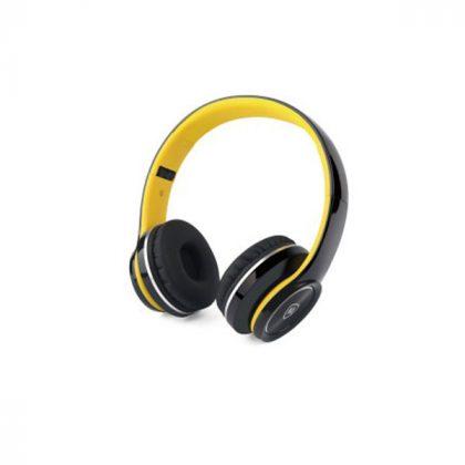 Micropack MHP-800 3.5mm Headphone