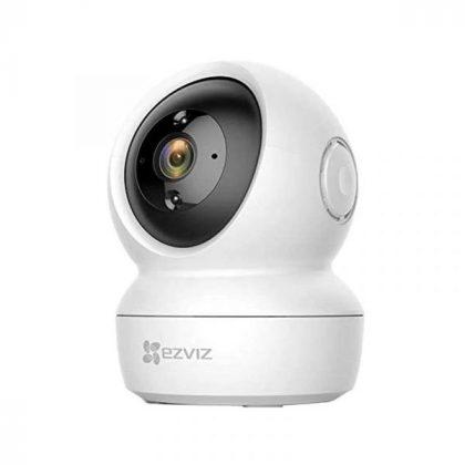EZVIZ C6N IP Camera 2MP Wi-Fi PT IP Camera